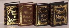 Google Image Result for http://miniature-books.com/shop/images/Witchcraft%25201.jpg
