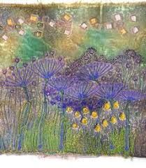Image result for free motion embroidery isobel moore