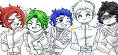 Ninjago Memes, Lego Ninjago, Ninja Art, Lol League Of Legends, Lego Movie, Legos, Fan Art, Manga, Comics