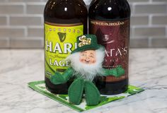 6 OTHER great Irish beers to drink on St. Patrick's Day