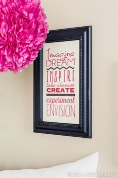 Wall Decor For Office