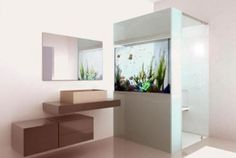 3-douche-aquarium