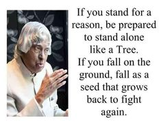 Abdul Kalam Inspirational Quotations at QuoteTab Life Choices Quotes, Life Lesson Quotes, Real Life Quotes, Reality Quotes, Apj Quotes, Wisdom Quotes, True Quotes, Motivational Quotes, Inspirational Quotes