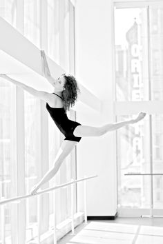 55 best body in motion images ballet dance ballet contemporary dance Watts Dance Studio alexis polito joffrey ballet by gina uhlmann this also looks a lot like one of the dance studios at portland state university
