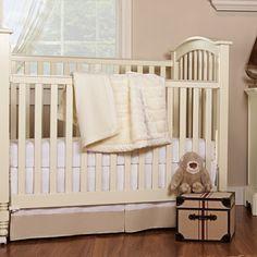Baby+Blanket+in+Channel+Mink