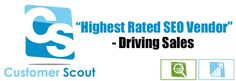 Highest Rated SEO Driving Sales Local SEO Chicago, IL