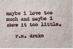 Drake and his Beautiful Poetry Poetry Quotes, Words Quotes, Wise Words, Me Quotes, Sayings, Chaos Quotes, Poetry Poem, Great Quotes, Quotes To Live By