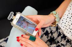 Blog Personal Style | Blog de moda | Street Style: Tendencia Pata de gallo XL