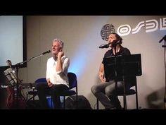 RUBEN GOLDIN - ZAMBA DE LOZANO - YouTube Youtube, Concert, Concerts, Youtubers, Youtube Movies