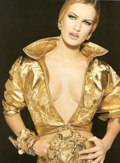 #versace #gold #fashion #style #harlot #harlotsf #nightlife
