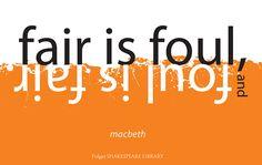Find this Macbeth quote at folgerdigitaltexts.org #FolgerLibrary #Shakespeare #FolgerDigitalTexts