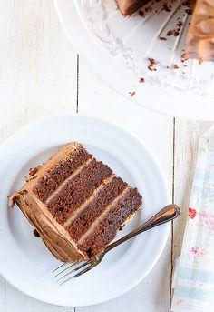 http://www.unodedos.com/recetario-de-cocina/tarta-para-pascua-de-chocolate-y-caramelo/