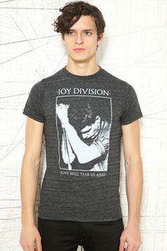 adc2bdd1 62 Best Joy Division images   Joy Division, Ian curtis, Music