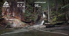 Sabbaday Falls. Cascade pittoresque, courte randonnée facile pour tous les âges. Belle petite cascade à seulement 1/2 mile de l'autoroute Kancamagus. Un bel endroit pour s'arrêter pour une randonnée rafraîchissante facile. Le sentier a une mini boucle autour et au-dessus des chutes avec des rails en bois. Il n'est ouvert qu'en été / automne car il serait facile de se glisser dans la rivière lorsqu'elle est verglacée ou neigeuse. Soyez extrêmement prudent si vous le visitez au début du… Time Out, Laurel, Half Dome, New Hampshire, Trail, Start Of Spring, Pathways, Middle, Open Set