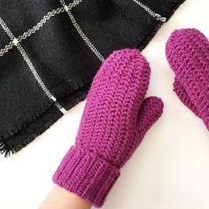 Imágenes Ropa Mejores En De Tejida 1580 2019 Clothes Bebe Crochet qRTx1wppZ