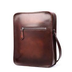 8d1a183dcfee 1519 Best     Shoulder Bag     images