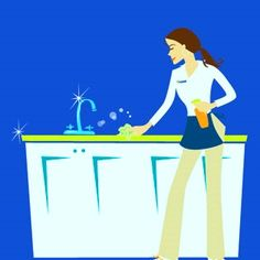 Why Should Every Business Owner Opt for Cleaning Services? #CleaningServices , #Cleaning , #Housecleaningservice