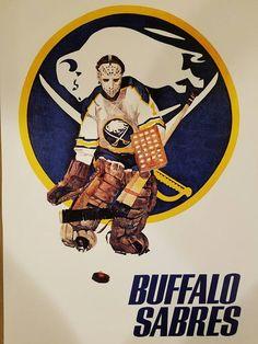 Hockey Rules, Pro Hockey, Bruins Hockey, Hockey Goalie, Hockey Posters, Hockey Logos, Nhl Logos, Sports Logos, Goalie Mask