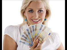 Станислав Ефремов.5357 рублей в день. Не выходя из дома. Без вложений