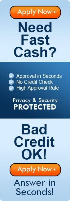 bad credit credit cards credit karma