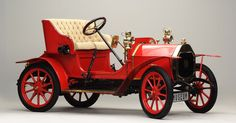 LE ZEBRA - model: Type A - year: 1909  This French car was designed by Jules Salomon who later designed the first Citroën. The first 50 cars were manufactured in 1909 for Le Zébre at the Unic factory in Paris, a well-known manufacturer of taxis and, later, heavy trucks. The Le Zébre is a car with a musical connection Classic Cars South Africa, Vintage Cars, Antique Cars, Heavy Truck, Bugatti Chiron, Old Cars, Peugeot, Bike, Planes