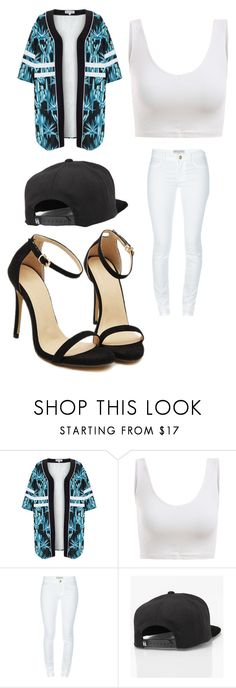 """""""Do You like It when I...❤️"""" by tiaramb11 on Polyvore featuring Emilio Pucci and KR3W"""