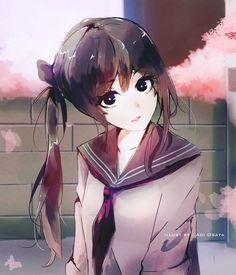 รูปภาพ anime