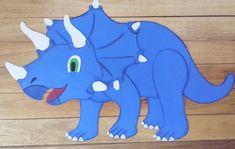 Dinosaur Activities, Preschool Activities, Sonic The Hedgehog, Children, Kids, Diy And Crafts, Polymer Clay, Hobbit, Party