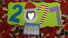 ...Το Νηπιαγωγείο μ' αρέσει πιο πολύ.: Ημερολόγιο για το 2018 Christmas Crafts, Xmas, Ronald Mcdonald, Fictional Characters, Art, Handmade Christmas Crafts, Yule, Art Background, Navidad