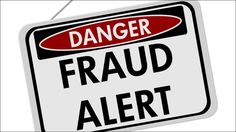 How to Avoid IRS Trouble Due to Identity Fraud