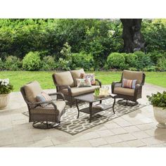 37 best patio furniture images patio furniture cushions outdoors rh pinterest com