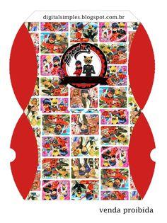 free-printable-miraculous-ladybug-party-kit-010.jpg (1195×1600)
