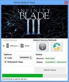 http://www.hackspedia.com/infinity-blade-3-android-ios-hacked-cheats-tool/