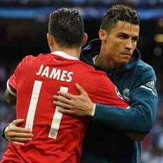 Ronaldo Champions League, Real Madrid Champions League, Real Madrid Win, Ronaldo Real Madrid, Cristiano Ronaldo Cr7, James Rodriguez, Isco, Real Madrid Bayern Munich, Real Madrid Gareth Bale