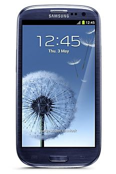 Samsung s3 Available on all Networks, contact Classic Mobile 2001 for further details   Email: sales@classicmobile2001.com Telephone:  02476 381100
