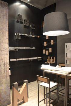 #magnetika #accessories by #rondadesign #salonedelmobile #milandesignweek
