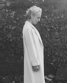 a tale of risk, loyalty, danger, hair dye, big coats and romance Sherlock Bbc, Jim Moriarty, Louise Brealey, Mary Watson, John Watson, Amanda Abbington, Mycroft Holmes, Molly Hooper, Patriarchy