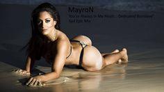 MayroN - You're Always In My Heart ... Dedicated Borislave (Sad Epic Mix...