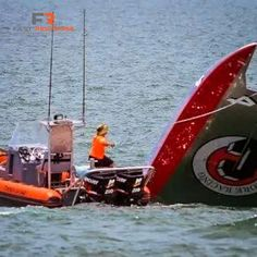 @fastresponsemarine posted to Instagram: Looking back at the Superboat races a few years ago... we were righting a race boat after it flipped... #superboatraces #supercatraces #superboatinternational #powerboatraces #officialmarinetowingservice #marinetowing #fastresponse #towboat #florida #saltlife #roamflorida #pureflorida #floridalife #sunshinestate #visitflorida #loveflorida #staysaltyflorida #floridaboating #miamiboating #staysalty #southerntide #fun_in_florida #upsideofflorida… Speed Boats, Power Boats, Cat Races, Powerboat Racing, Visit Florida, Flo Rida, Southern Tide, Sunshine State, Fun