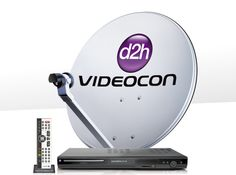 #Recharging #Videocon is safe and Videocon is a big #company from #India that offers – among est others – #telecommunication #services.  #dishtv, #dishtvrechargeonline, #Dishtvrecharged, #dthservices, #onlinerechargedishtv, #rechargealldth