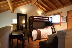 $1301 NO PETS 2/6-2/9 3 Bedrooms, 2 Baths + Loft Sleeps 1Mammoth Lakes condo rental