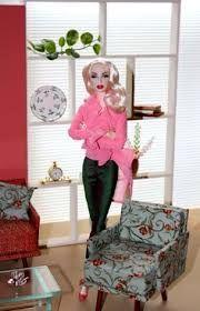 Resultado de imagen de Barbie Rehab