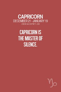 All About Capricorn, Capricorn And Taurus, Capricorn Quotes, Capricorn Facts, Zodiac Signs Capricorn, Zodiac Mind, Astrology Zodiac, Astrology Signs, Zodiac Facts
