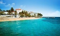 Jamaican Vacation with Airfare and 4-Star Hotel $1199  http://www.buy-like.me/travel-deals/jamaican-vacation-with-airfare-and-4-star-hotel-1199/?utm_source=PN&utm_medium=BuyLikeMe+-+Vacations+On+SALE&utm_campaign=SNAP%2Bfrom%2BBuy+Like+Me  #travel #vacation #holiday #trip #sale #deal #flight #hotel #cruise