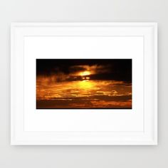 New  https://society6.com/product/the-light-bandit-sun-wears-a-mask_framed-print?curator=danbythesea Follow DanByTheSea https://society6.com/danbythesea All products are on the left side of the screen #society6