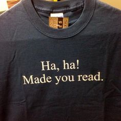 Don't you wish getting more people to #read was this simple?   #book #bookclub #bookstore