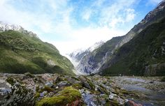 New Zealand – The Freedom of the Open Road | iGNANT.de