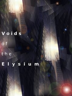 """Excerpt from Adrian Glass's 2017 short story Voids of the Elysium ___ """"Message from Central System, requires acknowledgment. Glass Book, Books, Libros, Book, Book Illustrations, Libri"""