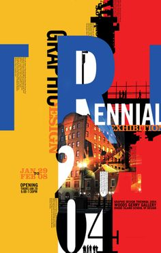 RISD Graphic Design Triennial - Cavan Huang Designs: Cavanthology