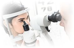 Laser eye surgery refers to the surgical procedure performed to correct blurriness of vision. Medical lasers have become more sophisticated and are complemented by surgical techniques that are less invasive. Not only are several people benefitting from improved vision, but many stand testimony to the incredible difference this procedure can make to everyday life.